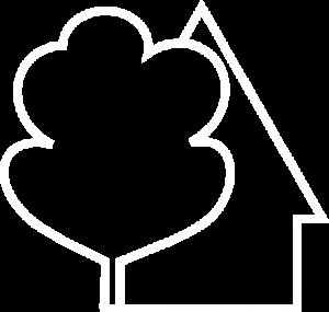 logo homeopathie apeldoorn